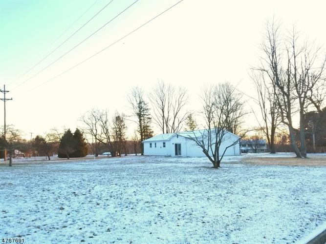 25 Partridge Run, Washington Township, NJ - USA (photo 2)