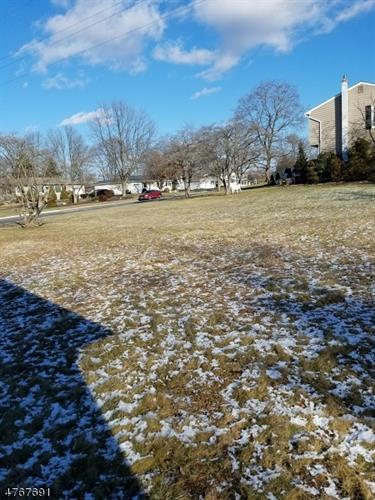 25 Partridge Run, Washington Township, NJ - USA (photo 3)