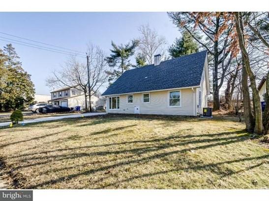 150 Pheasant Lane, Willingboro, NJ - USA (photo 2)