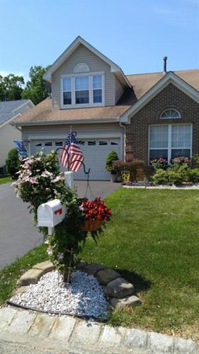 109 Sandpiper Drive, Bayville, NJ - USA (photo 2)