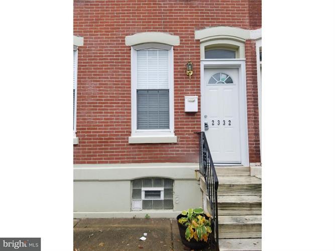 2332 Christian Street, Philadelphia, PA - USA (photo 3)