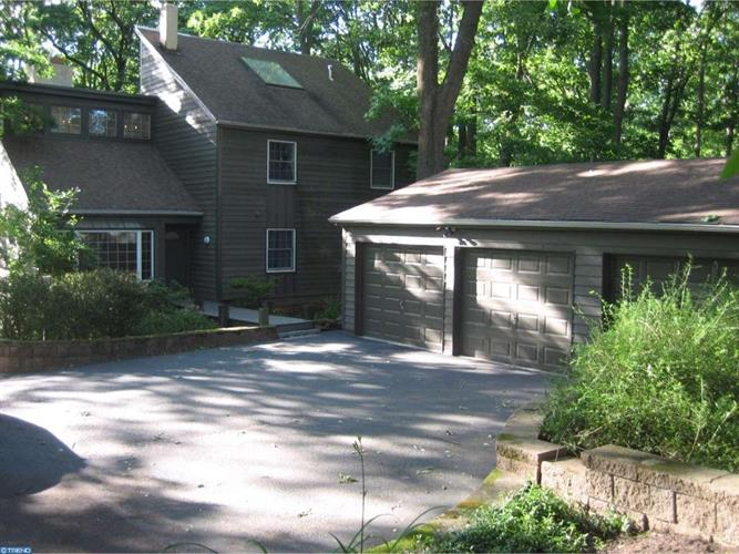 236 Jacobs Creek Rd, Titusville, NJ - USA (photo 1)