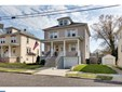 4456 Burwood Ave, Pennsauken, NJ - USA (photo 1)