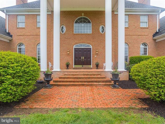 37101 Devon Wick Lane, Purcellville, VA - USA (photo 2)