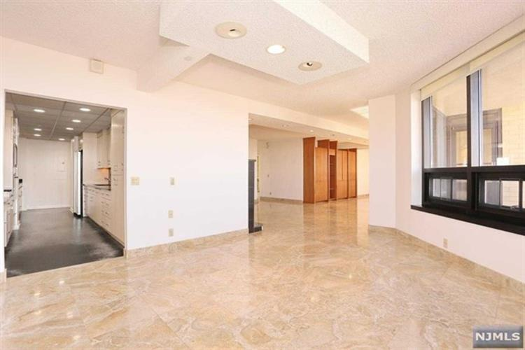 800 Palisade Ave 23b, Fort Lee, NJ - USA (photo 5)