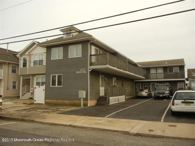 223 Webster Avenue A1, Seaside Heights, NJ - USA (photo 1)