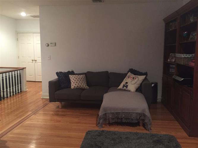 263 4th St 3, Hoboken, NJ - USA (photo 4)