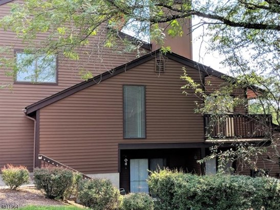 8 Meadowview Dr, Annandale, NJ - USA (photo 1)