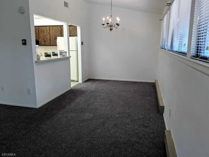8 Meadowview Dr, Annandale, NJ - USA (photo 4)