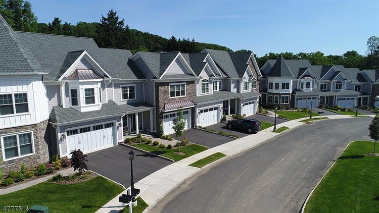 32 Park View Dr, Warren, NJ - USA (photo 5)