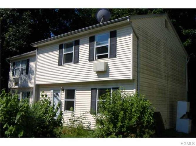 73 Bethune Boulevard, Spring Valley, NY - USA (photo 2)