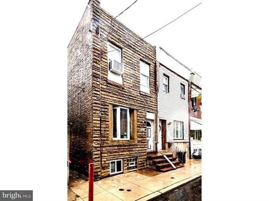 2409 S Reese Street, Philadelphia, PA - USA (photo 1)