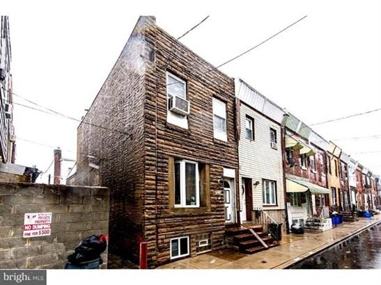 2409 S Reese Street, Philadelphia, PA - USA (photo 4)