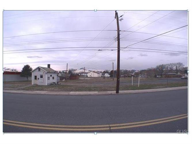 1417 Hanover Avenue, Allentown, PA - USA (photo 1)