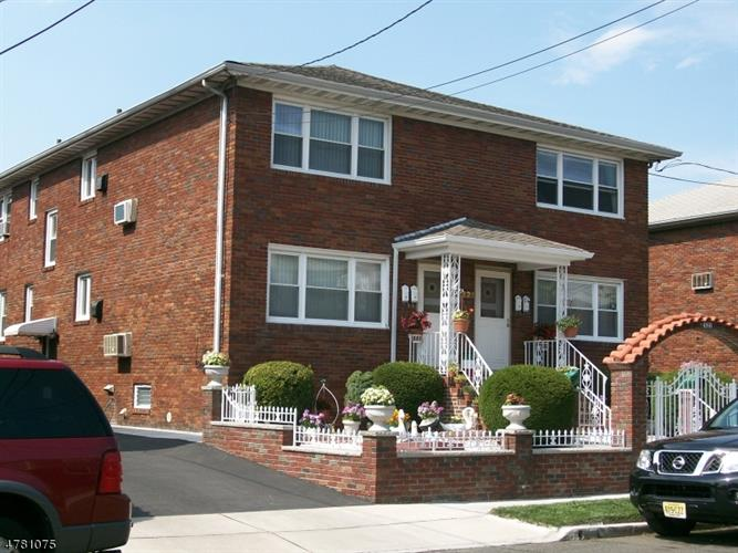 321-323 Redcliffe St, Elizabeth, NJ - USA (photo 1)