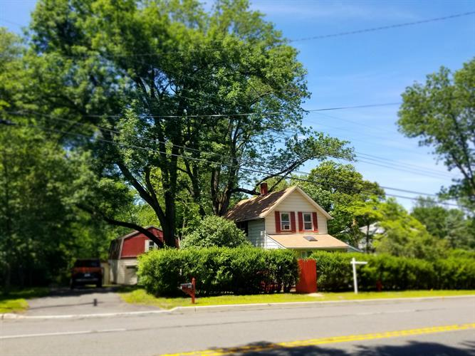 115 Route 46, Mine Hill, NJ - USA (photo 1)
