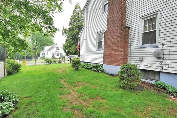187-193 Franklin Ave, Belleville, NJ - USA (photo 3)