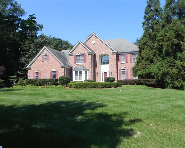 12 Red Maple Ln, Belle Mead, NJ - USA (photo 1)
