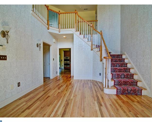 12 Red Maple Ln, Belle Mead, NJ - USA (photo 2)