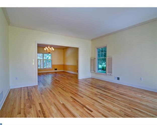 12 Red Maple Ln, Belle Mead, NJ - USA (photo 3)