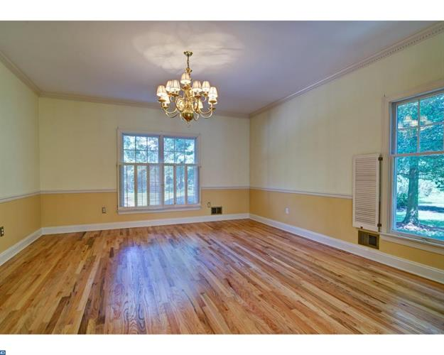 12 Red Maple Ln, Belle Mead, NJ - USA (photo 4)