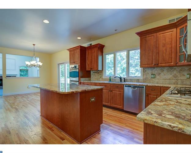 12 Red Maple Ln, Belle Mead, NJ - USA (photo 5)