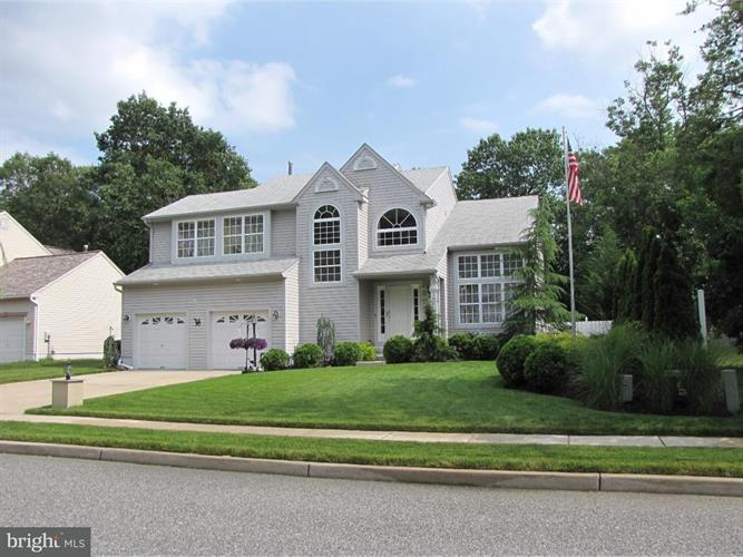 35 Charleston Drive, Erial, NJ - USA (photo 1)