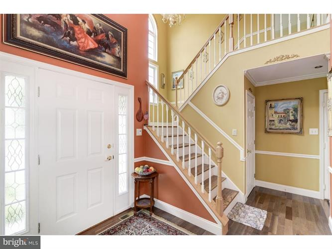 35 Charleston Drive, Erial, NJ - USA (photo 3)