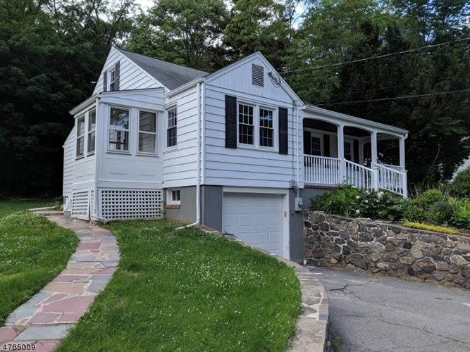 169 Powerville Rd, Boonton Township, NJ - USA (photo 1)