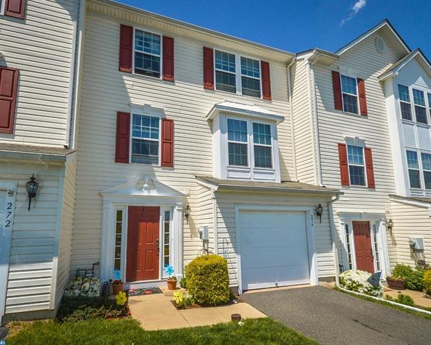 274 S Savanna Dr, Pottstown, PA - USA (photo 1)