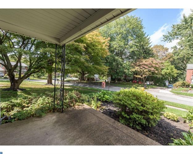 1730 Tyson Rd, Havertown, PA - USA (photo 3)