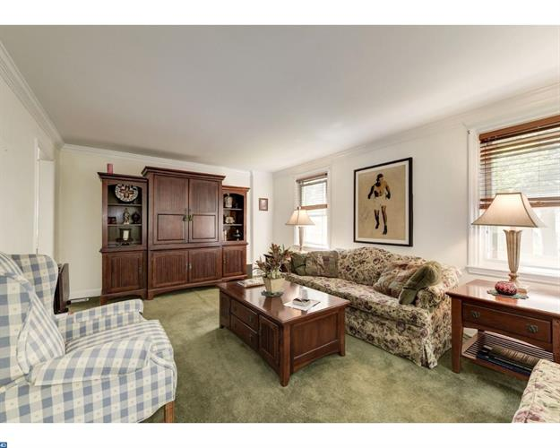 1730 Tyson Rd, Havertown, PA - USA (photo 4)