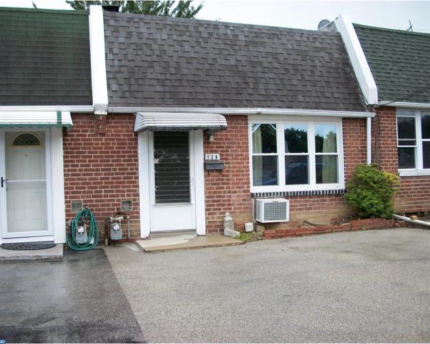 129 E Laughead Ave, Linwood, PA - USA (photo 1)