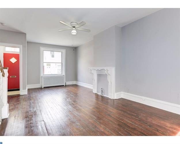 1624 Edgley St, Philadelphia, PA - USA (photo 2)