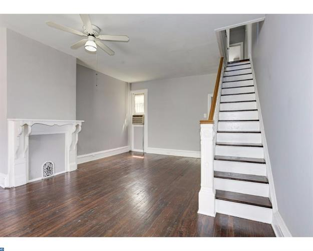 1624 Edgley St, Philadelphia, PA - USA (photo 4)