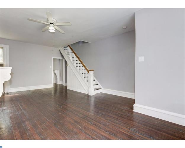 1624 Edgley St, Philadelphia, PA - USA (photo 5)