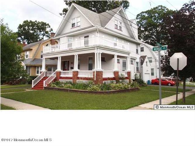 35 Morse Avenue, Bloomfield, NJ - USA (photo 1)