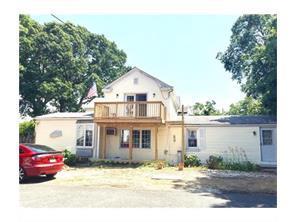 164 W Front Street, Keyport, NJ - USA (photo 2)