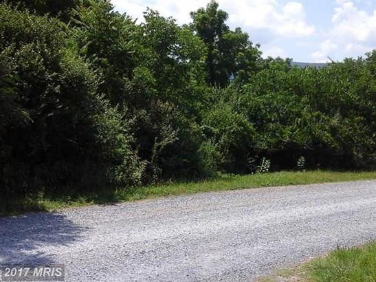 Richview, Rileyville, VA - USA (photo 1)