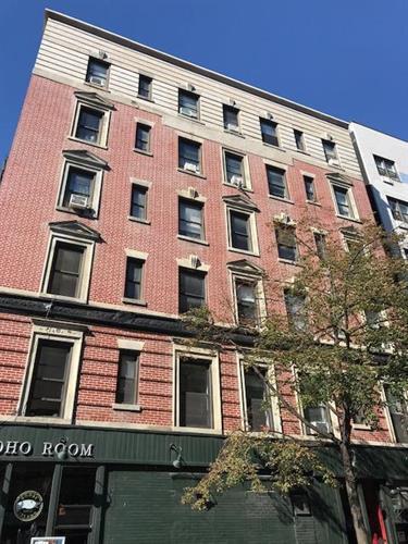 203 Spring Street 7, New York, NY - USA (photo 2)