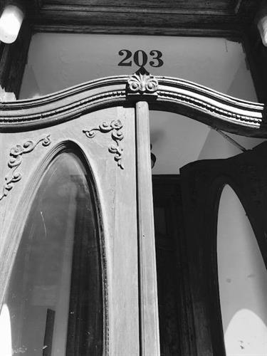 203 Spring Street 7, New York, NY - USA (photo 3)