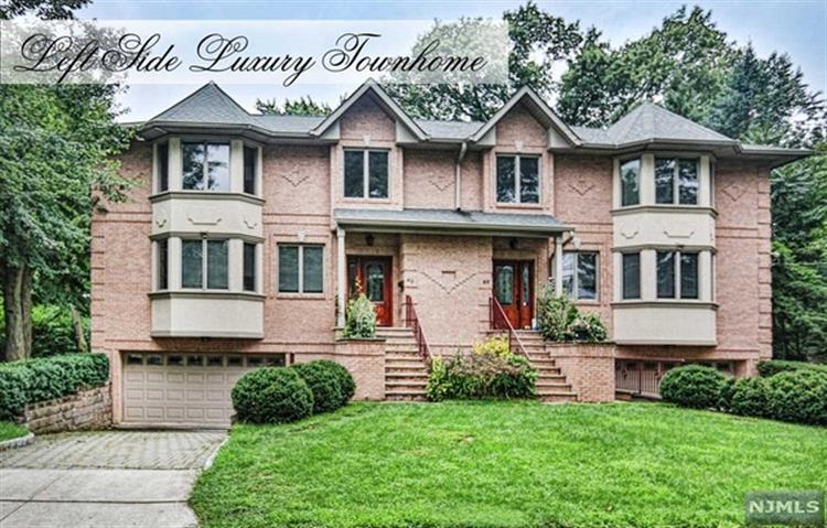 91 Franklin St, Tenafly, NJ - USA (photo 1)