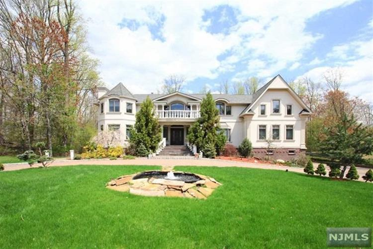 206 Orangeburgh Road, Old Tappan, NJ - USA (photo 1)