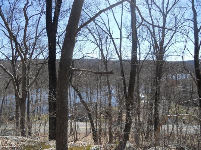 0 Lackawanna Dr, Stanhope, NJ - USA (photo 4)