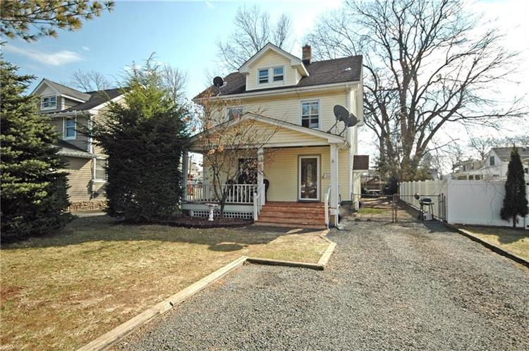 340 Bound Brook Road, Middlesex, NJ - USA (photo 1)