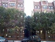 277 Harrison Ave 8a, Jersey City, NJ - USA (photo 1)