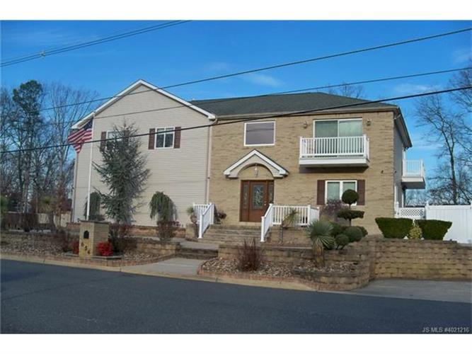 654 Elwood, Lacey Township, NJ - USA (photo 1)