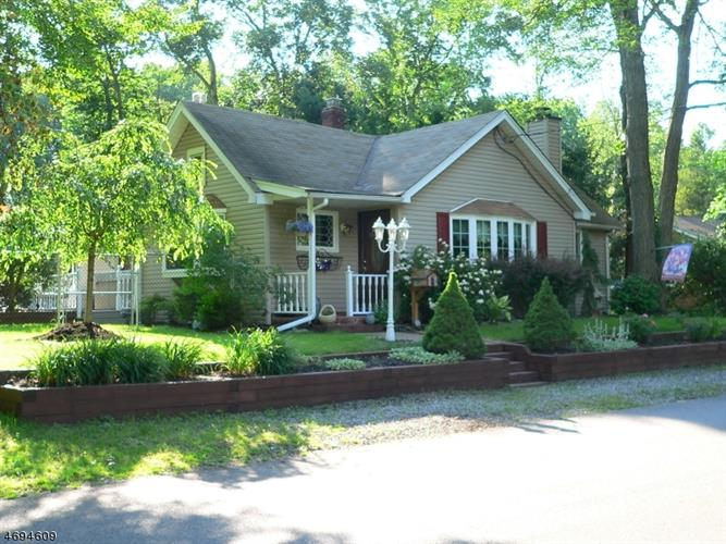 63 Greenwood Ave, Pequannock Township, NJ - USA (photo 1)