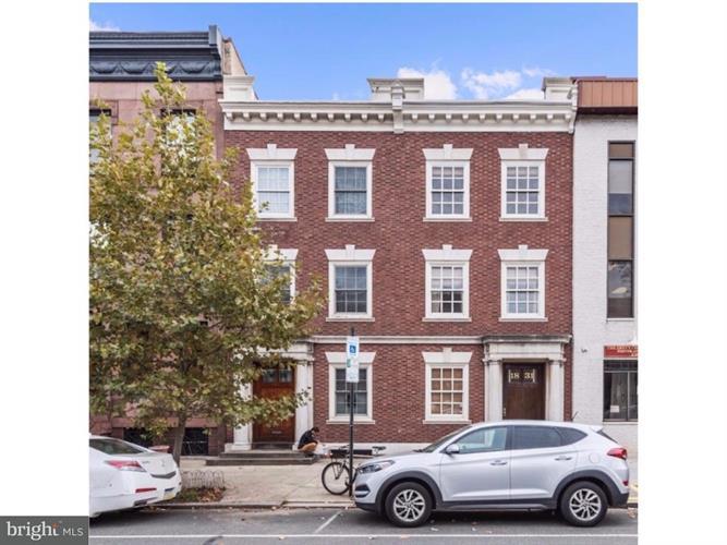 1831 S Broad Street, Philadelphia, PA - USA (photo 1)