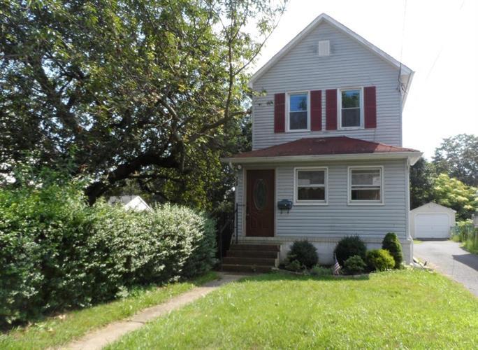 284 W West End Avenue, Long Branch, NJ - USA (photo 1)